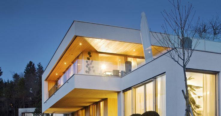 gm railing nickelsen flachglas. Black Bedroom Furniture Sets. Home Design Ideas