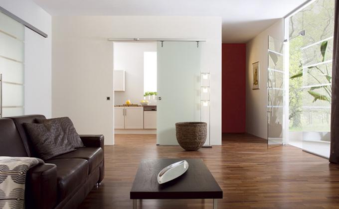 glast ren nickelsen flachglas. Black Bedroom Furniture Sets. Home Design Ideas