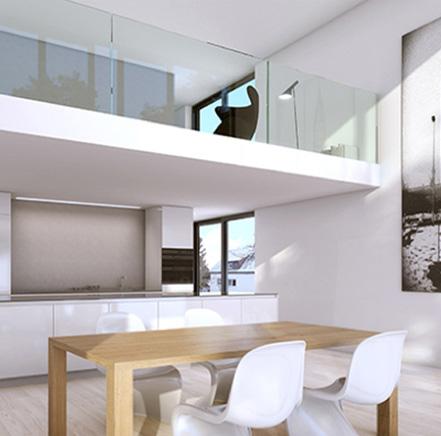 glastechnik nickelsen flachglas. Black Bedroom Furniture Sets. Home Design Ideas